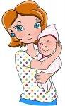 После родов. Что может беспокоить женщину?