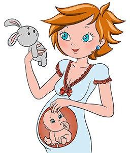 Надписью краски, картинка прикол ребенок обнимает мочевой пузырь картинка