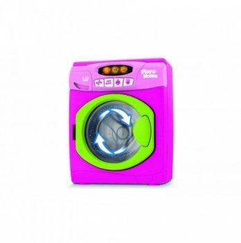 Электронная игрушка KeenWay, Стиральная машинка