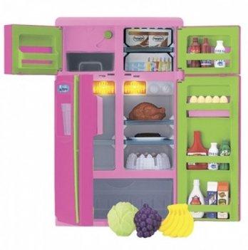 Развивающая игрушка KeenWay, Холодильник
