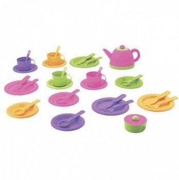 Чайный сервиз KeenWay, 32 предмета
