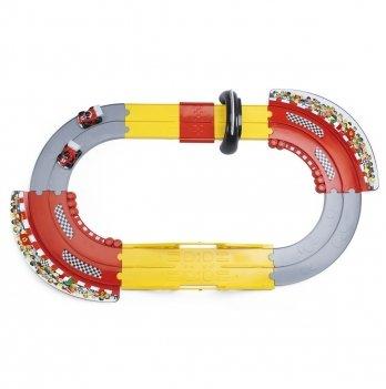 Игровой набор Chicco Автотрек Ferrari 09690.00