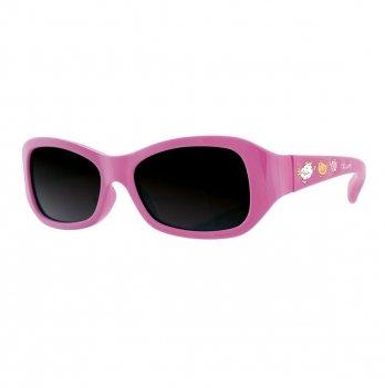 Очки солнцезащитные Sun  12 m+ Chicco 09802.00 розовый