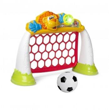 Игровой центр Chicco Goal League Pro 09838.00