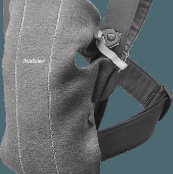 Рюкзак, Baby Bjorn,
