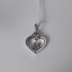 Комплект Happy Baby, Маленькая Соня, 6 предметов, голубой