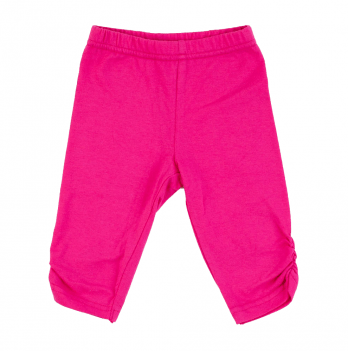 Лосины DANAYA 027F/17 Розовый