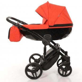 Универсальная коляска 2 в 1 Junama Diamond, цвет 03