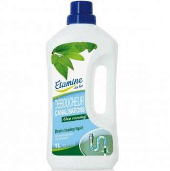 Средство для прочистки стоков и труб Etamine du Lys 0511320 1 л