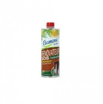 Средство для чистки и ухода за деревянными поверхностями Etamine du Lys 0542010 500 мл