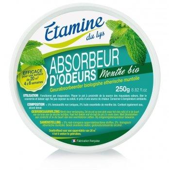 Поглотитель запахов Etamine du Lys 0545000 250 г
