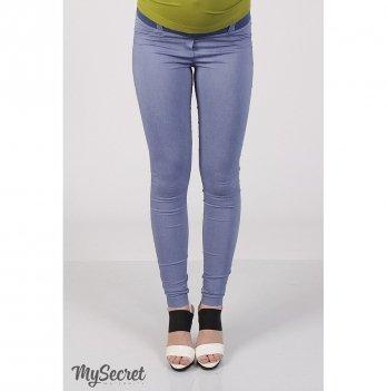 Джинсы для беременных MySecret,  Pink light TR-28.032