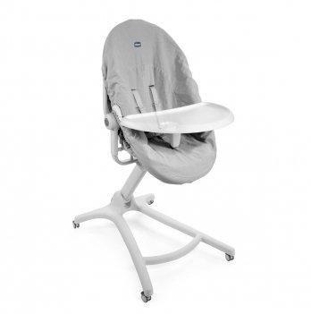 Столешница и чехол для стульчика Chicco Baby Hug 79381.00
