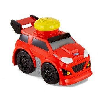 Машинка серии Slammin Racers - Гонщик Little Tikes 648878