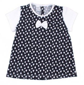 Блуза PaMaYa 1-46-1