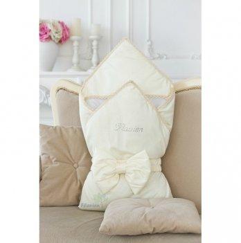 Летний конверт-одеяло для новорожденного Flavien 1005