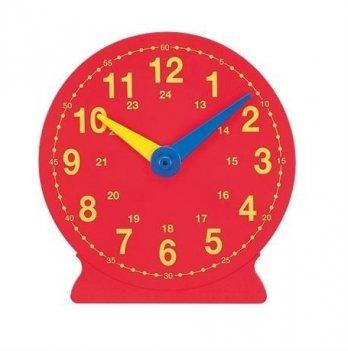 Набор для обучения Gigo Большие часы