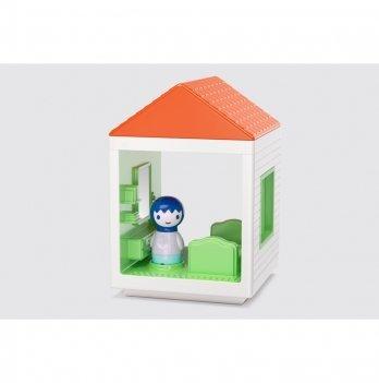 Игровой интерактивный домик Kid O, Спальня (звук)
