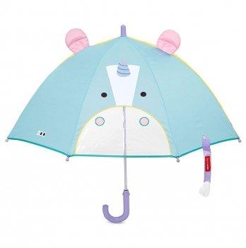 Зонт Skip Hop Единорог