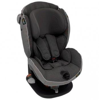 Детское автокресло iZi Comfort X3, группа 1 (9 месяцев-4 года, 9-18 кг), BeSafe 525102
