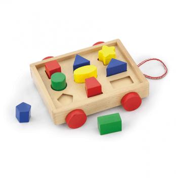 Сортер Viga Toys,