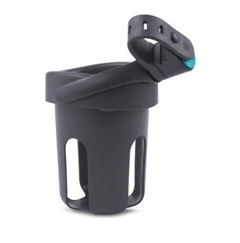 Подстаканник для коляски Munchkin Drink Pod 64009-004