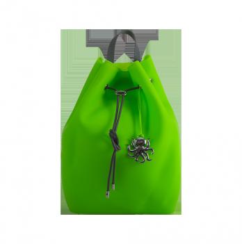 Рюкзак средний из силикона Tinto BP22.44