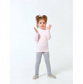 Гольф для девочки Smil Только для девочек Розовый 114701