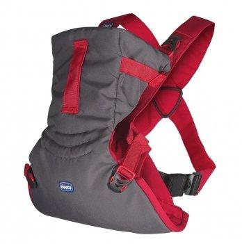Нагрудная сумка Chicco