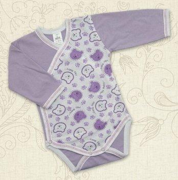 Лосины для девочки Модный карапуз, черные