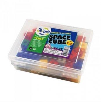 Набор для обучения Gigo Занимательные кубики