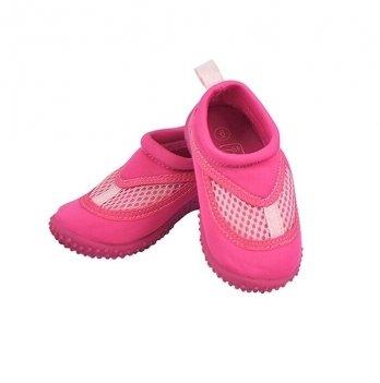 Обувь для воды I Play, Pink 706301-233