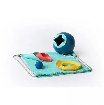 Игрушки для песка и воды Quut 170983