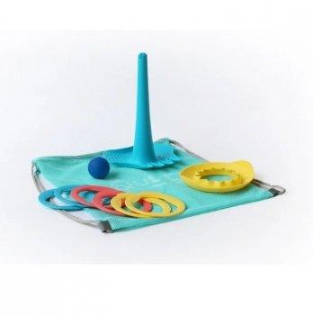 Игрушки для песка и воды Quut 170969