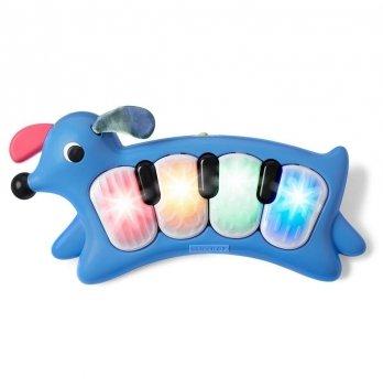 Музыкальная игрушка Skip Hop Пианино