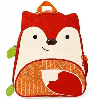 Детский рюкзак Skip Hop Лиса