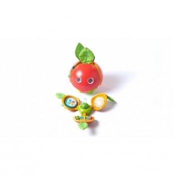 Развивающая игрушка Tiny Love Яблочко