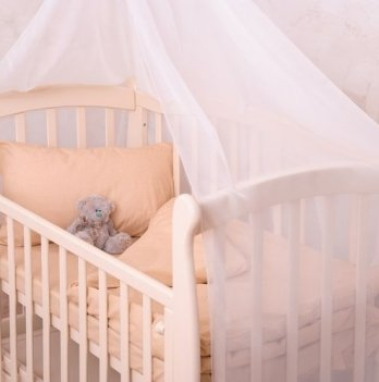 Комплект постельного белья Бетис