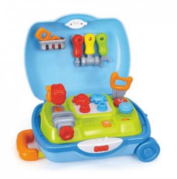 Игрушка Huile Toys,