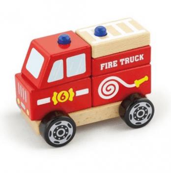 Игрушка Viga Toys,