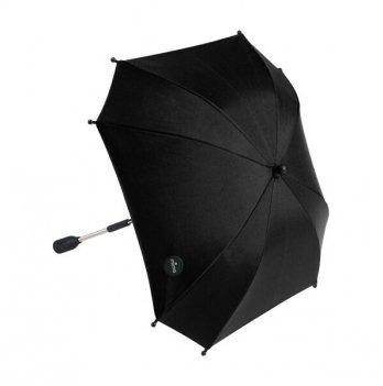 Зонтик для коляски Mima Черный 7432 S1101-08BB2