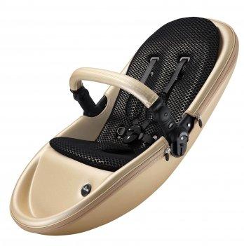Базовый набор для коляски Mima Xari Золотистый 71003 AS112999