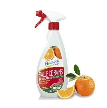 Средство для мытья ванной комнаты Etamine du Lys 0512010 Brillance 500 мл