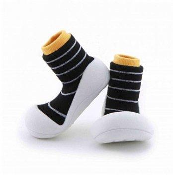 Обувь для первых шагов Urban Attipas желтый