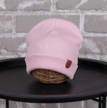 Шапка Grant Magbaby розовый