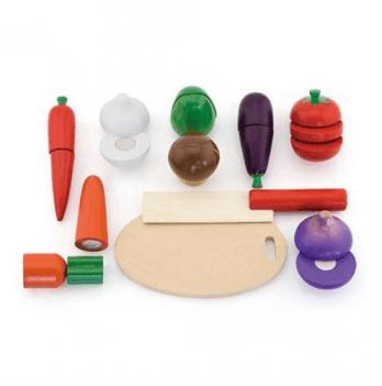 Игровой набор Viga Toys,