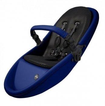 Базовый набор для коляски Mima Xari Синий 30136 AS112880