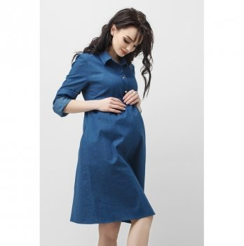 Платье для беременных и кормящих мам Dianora, 1763 0210