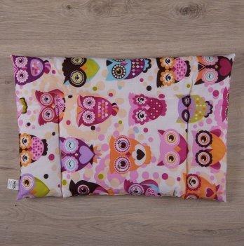 Подушка для новорожденных Бетис