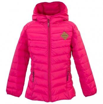 Куртка демисезонная для девочки Huppa, STENNA 17980055-00063